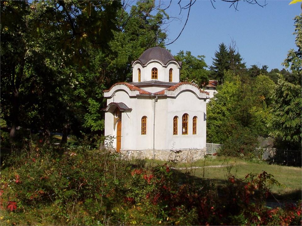 manastiri-i-hramove-chapel-of-st-spas---velingrad-415